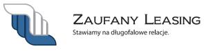 Zaufany Leasing